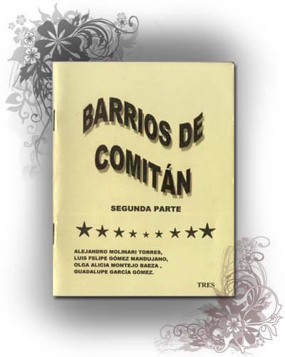 M_barrioscomitan2