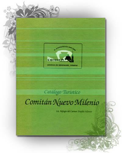 M_catalogotur