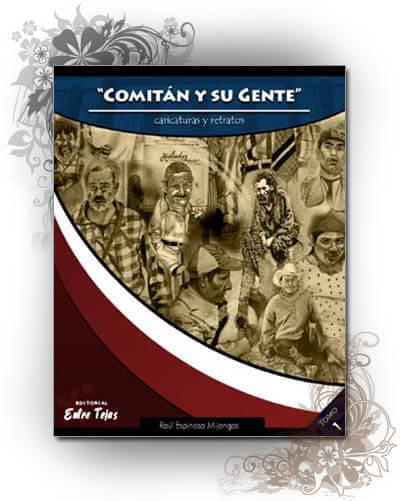 M_comitangente