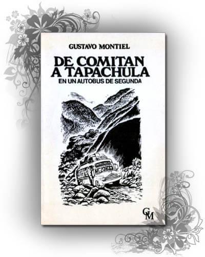 M_comitapachula