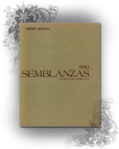 M_semblanzas1980