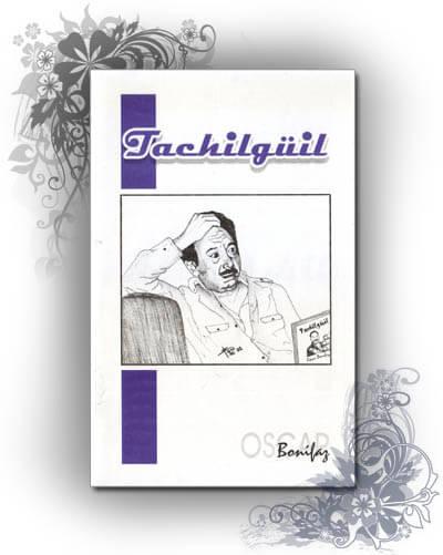 M_tachilguil