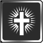 Niño Jesús Fundador @ Ermita del Niño Jesús | Comitán de Domínguez | Chiapas | México