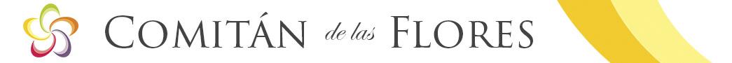 Comitán de las Flores – Comitán de Domínguez