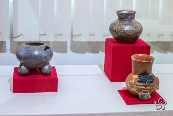 museo arqueologico comitan