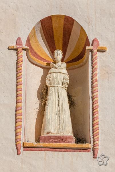 fachada restaurada san sebastian