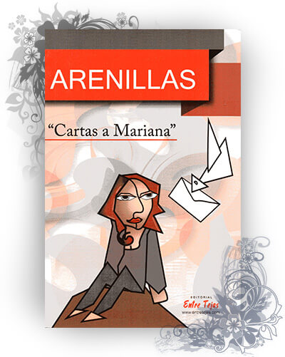 M_arenillas