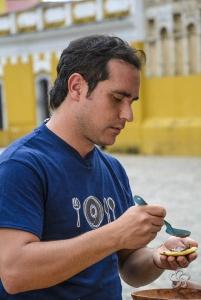 Jesús Gibaja