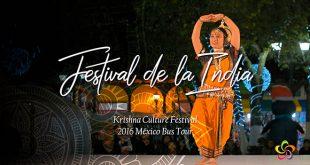 festival india krishna culture