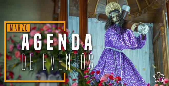 agenda_marzo2017b