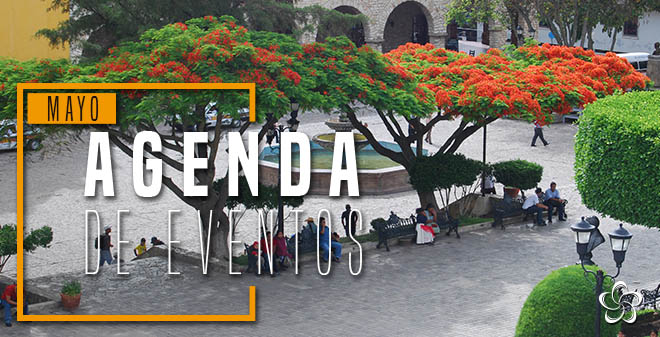 agenda_mayo2017