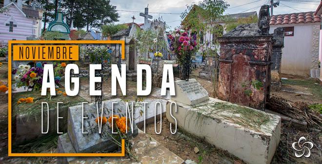 agenda_noviembre2017