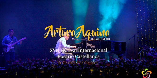 Arturo Aquino