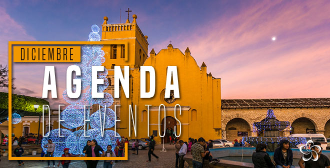 agenda_diciembre2017