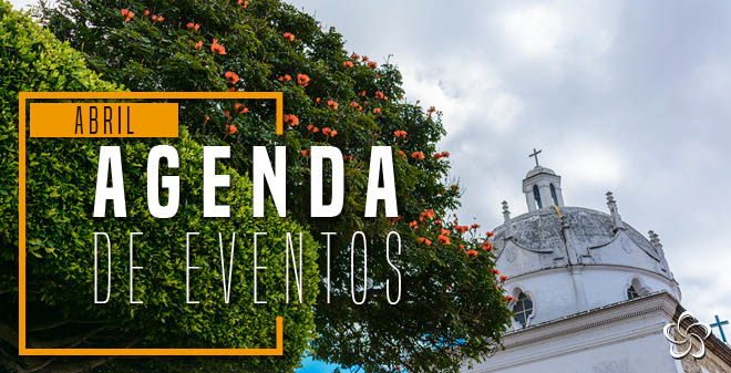 agenda_abril2018