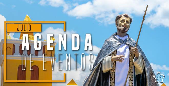 agenda_julio2018