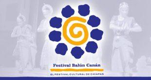 Festival Balun Canan